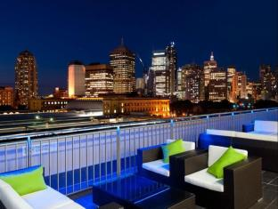 /el-gr/bounce-sydney-hostel/hotel/sydney-au.html?asq=m%2fbyhfkMbKpCH%2fFCE136qZcj2AodXbBwFAwzyw7p10r5dG7h8QGAh3CdfpCdERzG
