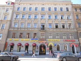 /cheap-good-apartments/hotel/riga-lv.html?asq=jGXBHFvRg5Z51Emf%2fbXG4w%3d%3d
