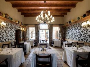 Coopmanhuijs Boutique Hotel and Spa Stellenbosch - Ravintola