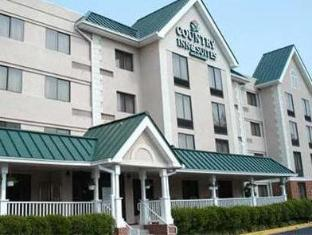 /country-inn-suites-atlanta-airport-south_2/hotel/atlanta-ga-us.html?asq=jGXBHFvRg5Z51Emf%2fbXG4w%3d%3d
