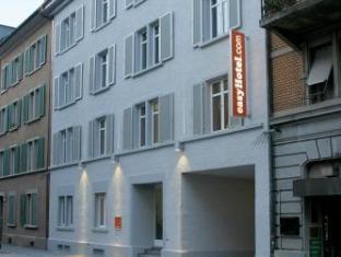 /easyhotel-zurich/hotel/zurich-ch.html?asq=vrkGgIUsL%2bbahMd1T3QaFc8vtOD6pz9C2Mlrix6aGww%3d