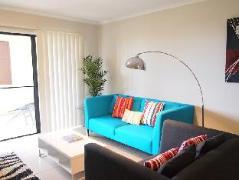 Edge Apartments Cairns   Australia Budget Hotels