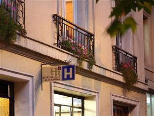 /hostal-de-la-barra/hotel/santiago-cl.html?asq=5VS4rPxIcpCoBEKGzfKvtBRhyPmehrph%2bgkt1T159fjNrXDlbKdjXCz25qsfVmYT