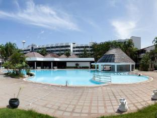 /zh-cn/amarin-lagoon-hotel/hotel/phitsanulok-th.html?asq=jGXBHFvRg5Z51Emf%2fbXG4w%3d%3d