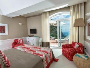 /hotel-della-piccola-marina/hotel/capri-it.html?asq=jGXBHFvRg5Z51Emf%2fbXG4w%3d%3d