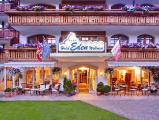 /hotel-eden-wellness/hotel/zermatt-ch.html?asq=jGXBHFvRg5Z51Emf%2fbXG4w%3d%3d