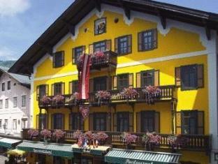 /hotel-lebzelter/hotel/zell-am-see-at.html?asq=jGXBHFvRg5Z51Emf%2fbXG4w%3d%3d