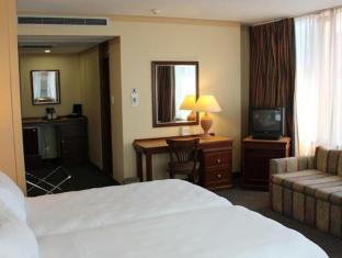 Hotel On St Georges Cape Town - Guest Room