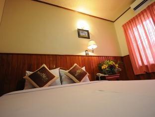 Dara Reang Sey Hotel Phnom Penh - Superior Double
