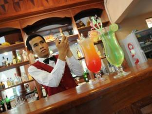 Dara Reang Sey Hotel Phnom Penh - Pub/Lounge