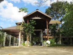 Philippines Hotels   El Nido Cove Resort