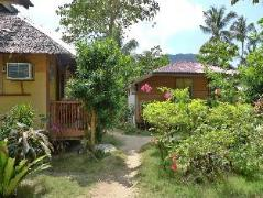 Philippines Hotels | Hadefe Beach Cottages