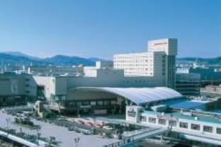 /jr-kyushu-hotel-nagasaki/hotel/nagasaki-jp.html?asq=jGXBHFvRg5Z51Emf%2fbXG4w%3d%3d