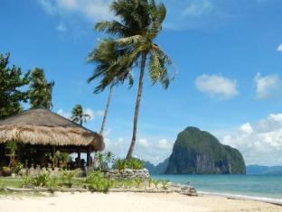 /las-cabanas-beach-resort/hotel/palawan-ph.html?asq=jGXBHFvRg5Z51Emf%2fbXG4w%3d%3d