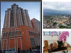 Leo Mutiara Hotel | Malaysia Hotel Discount Rates