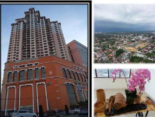 Mutiara Penthouse Hotel