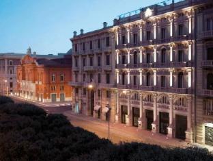 /ja-jp/oriente-hotel/hotel/bari-it.html?asq=jGXBHFvRg5Z51Emf%2fbXG4w%3d%3d