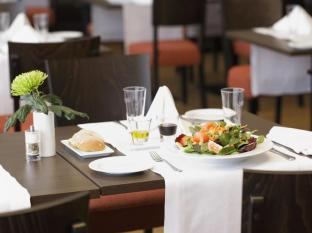 Ramada Hotel Frankfurt Messe Frankfurt am Main - Restaurant