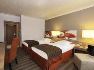 Ramada Hotel Frankfurt Messe Frankfurt am Main - Comfort Room