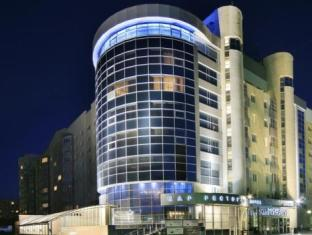 /vizavi-hotel/hotel/yekaterinburg-ru.html?asq=jGXBHFvRg5Z51Emf%2fbXG4w%3d%3d