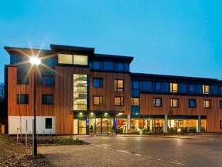 /it-it/holiday-inn-express-cambridge-duxford-m11-jct-10/hotel/cambridge-gb.html?asq=vrkGgIUsL%2bbahMd1T3QaFc8vtOD6pz9C2Mlrix6aGww%3d