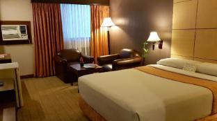 /ja-jp/riviera-mansion-hotel/hotel/manila-ph.html?asq=m%2fbyhfkMbKpCH%2fFCE136qUbcyf71b1zmJG6oT9mJr7rG5mU63dCaOMPUycg9lpVq