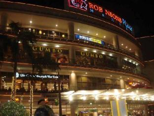 Rothman Hotel Manila - Robinson's Mall