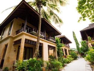 /wind-beach-resort/hotel/koh-tao-th.html?asq=jGXBHFvRg5Z51Emf%2fbXG4w%3d%3d