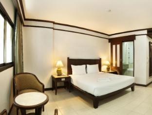 拉丹那別墅酒店