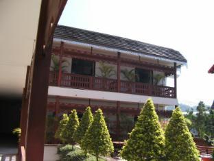 /el-gr/baiyoke-chalet/hotel/mae-hong-son-th.html?asq=jGXBHFvRg5Z51Emf%2fbXG4w%3d%3d