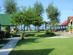 Golden Bay Cottage Koh Lanta - Surroundings