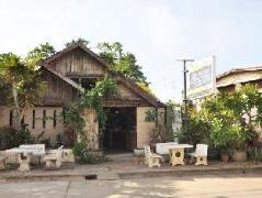 Sukhothai Guest House | Thailand Cheap Hotels