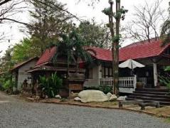 The Old Palace Resort | Thailand Cheap Hotels