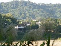Villa Merry No.1: view