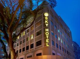 /fr-fr/sky-hotel-bukit-bintang/hotel/kuala-lumpur-my.html?asq=wDO48R1%2b%2fwKxkPPkMfT6%2blWsTYgPNJ6ZmP9hFTotSFkPobjmVhFWwjUz4hM6ceBwquIi6zAcczjh3zVESKKgwMR3YAIzPYdJsoyxWnY6Ds44QvA6So7oI34pscnGydpQzy%2b04PqnP0LYyWuLHpobDA%3d%3d
