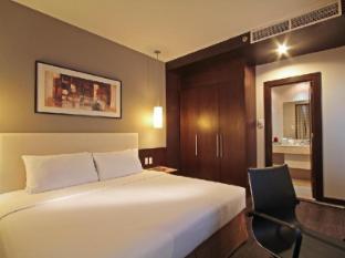 The B Hotel Manila - Penthouse Suite