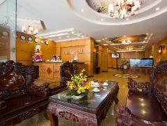 Thien Xuan Hotel | Cheap Hotels in Vietnam