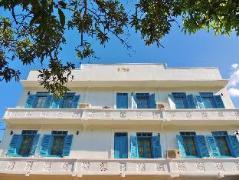 The Villa Merry Lao III | Laos Budget Hotels
