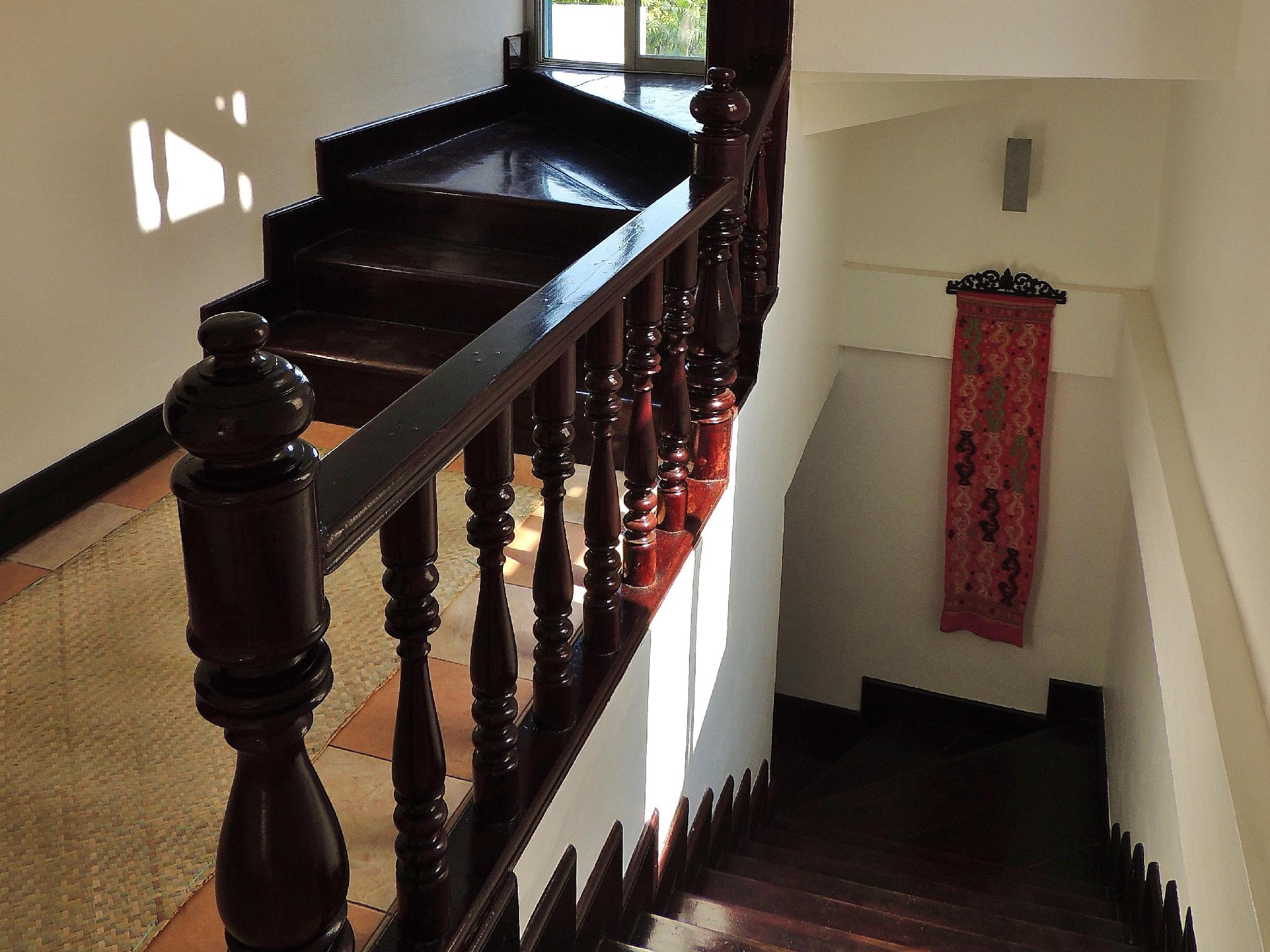 Luang Prabang Hotel by Villa Merry Lao III7