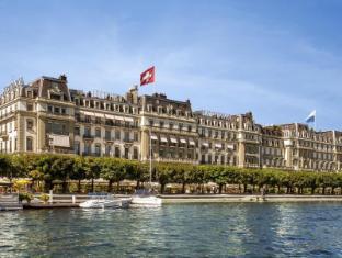 /sv-se/grand-hotel-national/hotel/luzern-ch.html?asq=vrkGgIUsL%2bbahMd1T3QaFc8vtOD6pz9C2Mlrix6aGww%3d