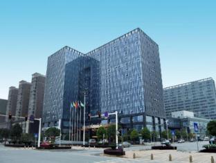 /changsha-hopesky-hotel/hotel/changsha-cn.html?asq=jGXBHFvRg5Z51Emf%2fbXG4w%3d%3d