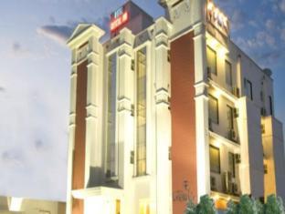 /crystal-inn/hotel/agra-in.html?asq=jGXBHFvRg5Z51Emf%2fbXG4w%3d%3d