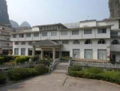 Yangshuo New Century Hotel (VIP Building) | Hotel in Yangshuo