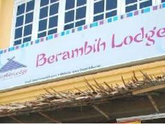 Berambih Lodge Kuching | Malaysia Hotel Discount Rates