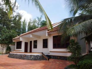 Thien Thanh Resort Phu Quoc Island - Exterior