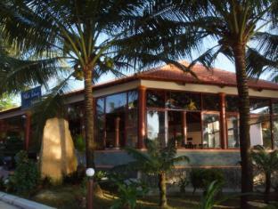 Thien Thanh Resort Phu Quoc Island - Restaurant