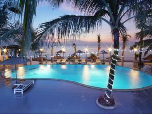Thien Thanh Resort Phu Quoc Island