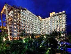 Sanya Bay La Costa Seaside Hotel | Hotel in Sanya