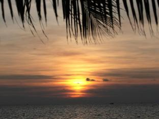 Mai Spa Resort Phu Quoc Island - Utsikt