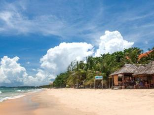 Mai Spa Resort Phu Quoc Island - Strand